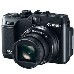 http://www.loja.canon.com.br/Imagens/produtos/13/5249B013/5249B013_Ampliada.jpg