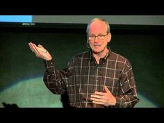 Promoting Motivation, Health, and Excellence: Ed Deci at TEDxFlourCity   Learning Lovers