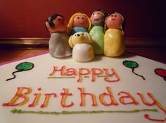 Judge Rules Warner / Chappell Doesn't Have the Rights to 'Happy Birthday' - The Atlantic