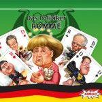 Politiker Romme von Amigo - http://www.wowdestages.de/2013/09/19/politiker-romme-von-amigo/