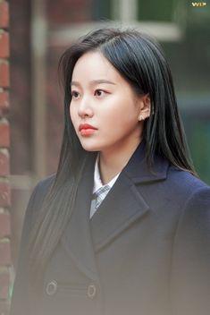 Soo Jin, Asian Actors, Yoona, True Beauty, Kdrama, Actresses, Park, Bts Taehyung, Diy Art