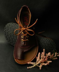 Ruth Emily Davey shoes Handmade shoes!!