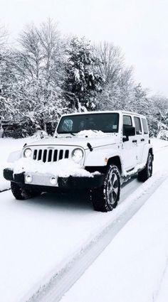 All white Jeep Sahara Unlimited Auto Jeep, Jeep Cars, Jeep Truck, Jeep Jeep, Maserati, Dream Cars, My Dream Car, Pajero, Car For Teens