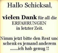 ....bitte Haende in die Hoehe.:)