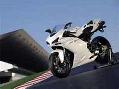 Ducati 1198 Wallpapers  HD Do It
