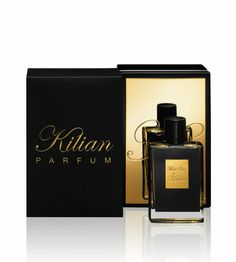 Musk Oud by By Kilian is a Woody Floral Musk fragrance for women and men. This is a new fragrance. Musk Oud was launched in 2013.