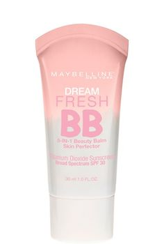 Dream Fresh BB® - Welcome a good skin day, every day! This 8-in-1 BB Cream instantly beautifies skin.