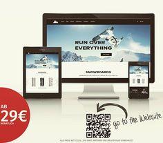 Mieten statt kaufen🔗#grafikdesign #grafik #printdesign #creativity #neudenken #logoentwicklung #logotype #branding #business #werbeagentur #webdesigner #webdesign #artwork #agentur #agency #kampagne #graphics #mieten #kapfenberg #marketing #aufkleber #digitaldruck #direktdruck #design Marketing, Grafik Design, Snowboarding, Abs, Instagram Posts, Advertising Agency, Sticker, Snow Board, Crunches