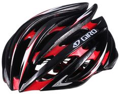 2012 Giro Aeon Helmet