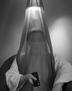 Srikaton Mindarwanto Photography, Digital in People, Miscellaneous, Female - Image #626309, Indonesia