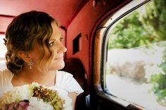 De camino #bride #photography #inspiration #wedding