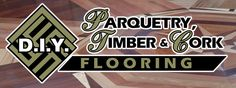 Parquetry, Timber & Cork Flooring are your flooring specialists Solid Wood Flooring, Cork Flooring, Types Of Flooring, Timber Flooring, Parquetry Floor, Affordable Website Design, Web Design, Bamboo, Rest