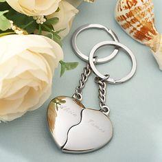 http://www.lightinthebox.com/personalized-split-heart-keyrings-set-of-4_p369305.html?prm=1.3.4.0