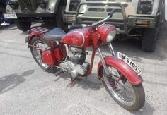 Motorcycle, Vehicles, Motorbikes, Comfort Zone, Motorcycles, Car, Choppers, Vehicle, Tools