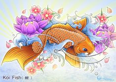 koi_fish_by_darkness1999th-d5nre7v.jpg (3293×2343)
