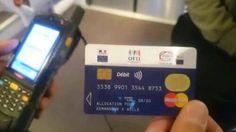 Carte de crédit spécial réfugiés – gratos PUBLIÉ PAR DREUZ INFO LE 20 JUILLET 2016 Voilà à quoi ressemble la carte de crédit offerte gratuitement aux réfugiés – les Français qui ont payé des impôts toute leur vie et n'y ont pas droit vous disent merci...