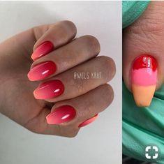 Pedicure Nail Art, Gel Nail Art, Nail Art Diy, Diy Nails, Fancy Nails, Pretty Nails, Nail Dipping Powder Colors, Cruise Nails, Nailart