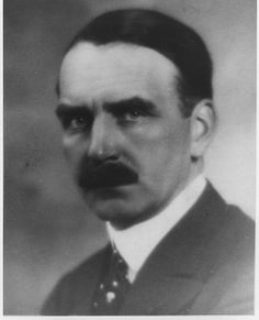 January 2, 1880: Birth of Louis Charles Breguet, French aircraft designer and builder, one of the early aviation pioneers.