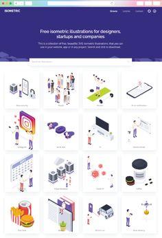 Lists To Make, Design Bundles, Infographic, Cool Designs, Presentation, Graphic Design, Templates, Marketing, Free