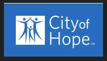 City of Hope is a leading research and treatment center for cancer, diabetes and other life-threatening diseases. Designated as a comprehensive cancer center, the highest recognition bestowed by the National Cancer Institute, City of Hope is also a founding member of the National Comprehensive Cancer Network, with research and treatment protocols that advance care throughout the nation. City of Hope's main hospital is located in Duarte, Calif., just northeast of Los Angeles, with clinics in…