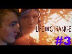 Life is Strange Episode 3 Part 3