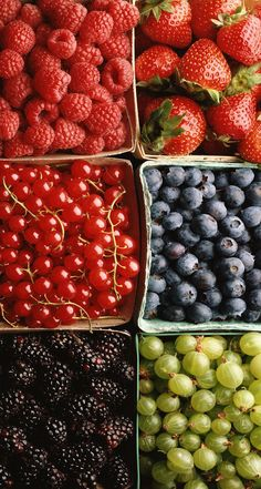 Kinds of fruits, fruits and veggies, fruit recipes, healthy recipes, healthy treats Fruit And Veg, Fruits And Veggies, Fresh Fruit, Fruit Box, Fruit Plate, Delicious Fruit, Yummy Food, Dessert Aux Fruits, Kinds Of Fruits