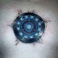 33 Best Moodeye Images Terminator Movies Horror Makeup