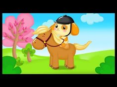 http://www.mondedespetits.fr/ La comptine des petites princesses du monde pour les enfants ! Paroles : Bonjour les amies ! C'est moi, Je m'appelle Meli.J'ai ...