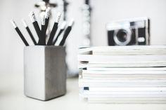 Content marketing - Obsahová stratégia webu.