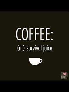 #Quotes about #Coffee