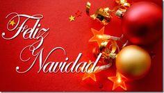 imagenes para portada de facebook de navidad 2015 - Buscar con Google