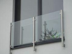 Fenstergitter-Edelstahl-Glas.JPG (800×600)