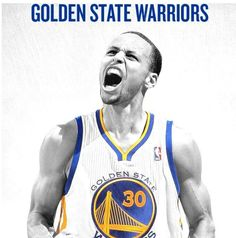 Golden State Warriors Golden State Warriors b9dc5f37e