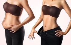 Do you want to achieve that hourglass figure just like your favourite actress? Has a slim waist been your dream, and do you often feel it is something impossible to achieve