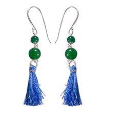 Silvesto India Green Quartz 925 Sterling Silver Earring P... https://www.amazon.co.uk/dp/B071NZ58P7/ref=cm_sw_r_pi_dp_x_D-aizbPCH9YB9