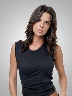 Kelly Monaco as Samantha