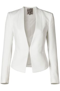 Blazer Outfits For Women, Blazer Jackets For Women, Blazers For Women, Suits For Women, Chic Outfits, Pretty Outfits, Clothes For Women, Blazer And Shorts, Professional Dresses
