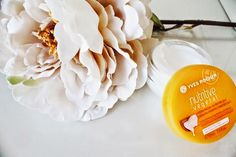 Yves Rocher e-shop: Nutrive VegetalΘρέφει το δέρμα σας χάρη στο εκχύλι...