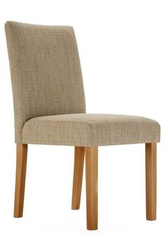 Set Of 2 Moda Dining Chairs From The Next Uk Online