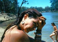 Nudity in Wicca and Paganism Part 2: Why the Skyclad Tradition Continues