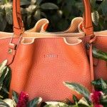 Tod's Hurting from Weaker China Sales