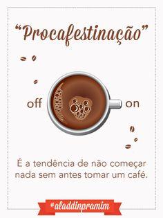 Só dá para funcionar em um modo:  com café. Só depois dele que a gente produz. Coffee Is Life, My Coffee, Coffee Cafe, Coffee Drinks, Love Cafe, Monday Coffee, Lab, Coffee Pictures, Little Bit