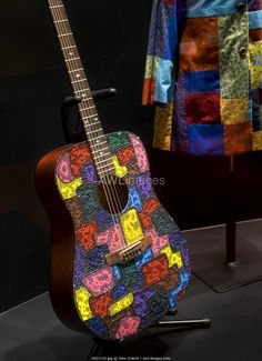 Coat Of Many Colors, Dolly Parton, Beautiful Things, Bee, Dolly Patron, Honey Bees, Bees