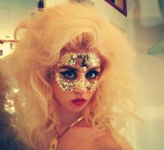 Allison ❥ - allison-harvard Photo