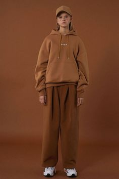 Korean Sportswear label Ader Error' FW'15 lookbook #womenswear #mode #style #clothing #fashion