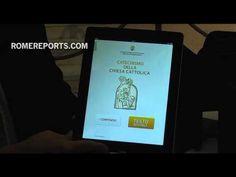 http://www.romereports.com/palio/el-vaticano-lanza-una-aplicacion-sobre-la-catequesis-spanish-11048.html#.UjwDhsZ7JNo El Vaticano lanza una aplicación sobre la catequesis