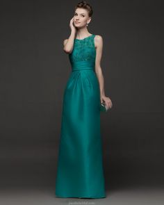 www.jueshebridal.com blog wp-content uploads 2014 03 unique-green-evening-dress-2014-1.jpg