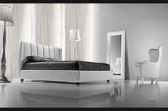Visit our online furniture store or the Showrooms in Albufeira and Almancil. Quality items, furniture packages, and interior design services at your disposal Cama Vintage, Furniture Packages, Online Furniture Stores, Interior Design Services, Quality Furniture, Bedroom Furniture, Duffy, Free Quotes, Sweet Dreams