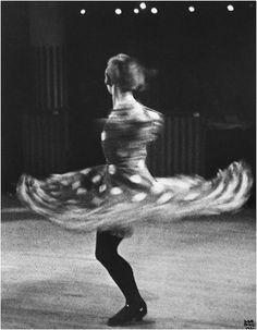 Moulin Rouge Paris vintage images | Surrealismo na fotografia - Mol-TaGGe arte e cultura