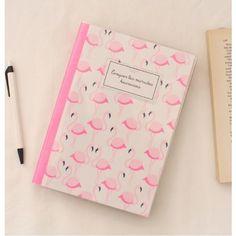 carnet mini cahier notebook fleurs animaux indigo kawaii import coree du sud indigo animaux. Black Bedroom Furniture Sets. Home Design Ideas